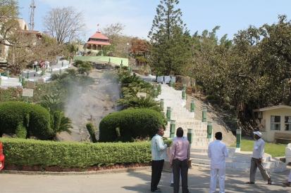 Brahmakumaris 2